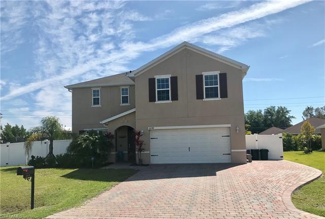 26749 Saville Ave, Bonita Springs, FL 34135