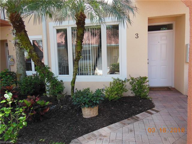 2335 Hidden Lake Dr 4003, Naples, FL 34112