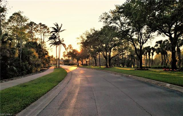 3839 Jungle Plum Dr E, Naples, FL 34114