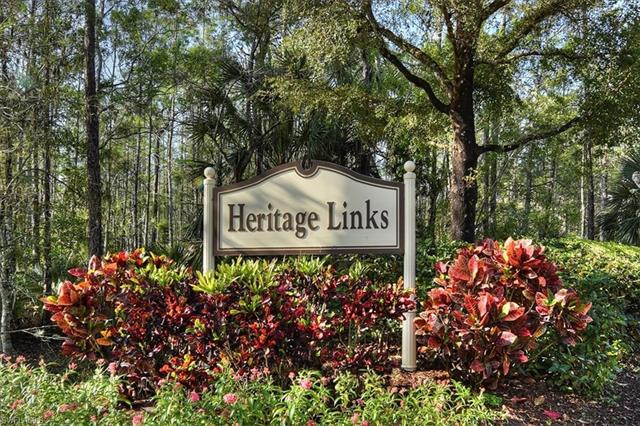 8355 Heritage Links Ct 1625, Naples, FL 34112