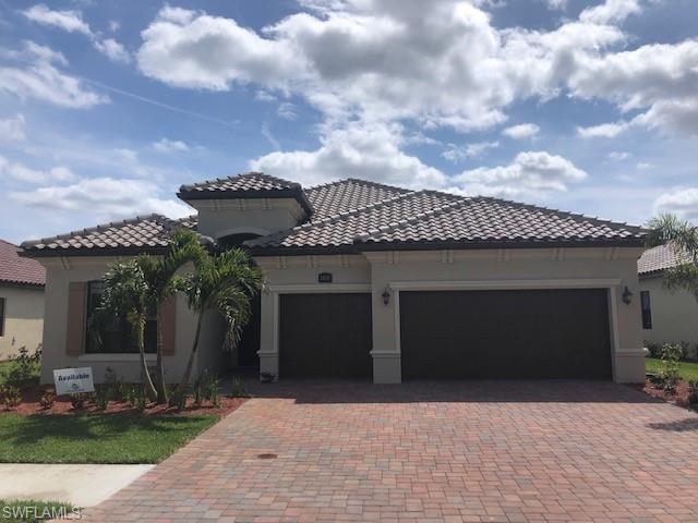 28051 Kerry Ct, Bonita Springs, FL 34135