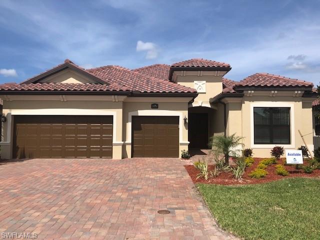 28046 Kerry Ct, Bonita Springs, FL 34135