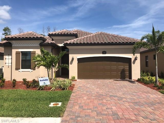 17400 Galway Run, Bonita Springs, FL 34135