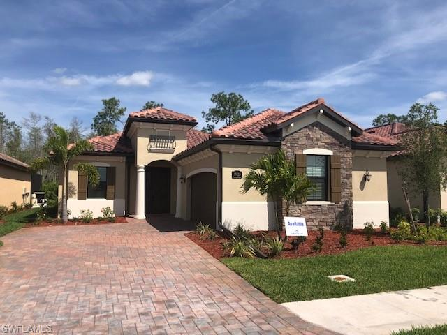 17420 Galway Run, Bonita Springs, FL 34135
