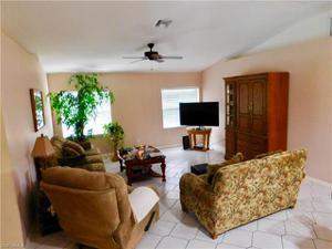 5333 30th Ave Sw, Naples, FL 34116
