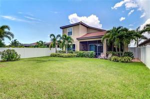 11119 St Roman Way, Bonita Springs, FL 34135