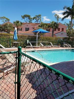 980 Peggy Cir 503, Naples, FL 34113