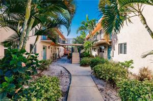 185 Palm Dr H, Naples, FL 34112