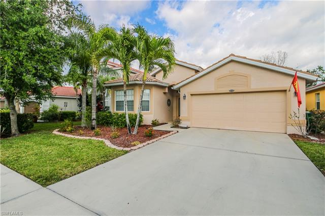 8324 Laurel Lakes Blvd, Naples, FL 34119