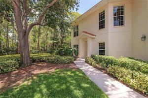1061 Egrets Walk Cir S 101, Naples, FL 34108