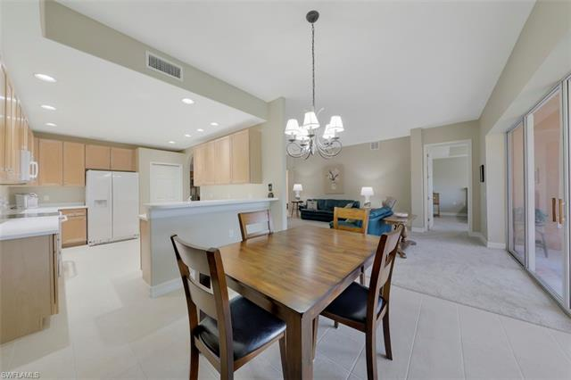 9381 Triana Ter 21, Fort Myers, FL 33912