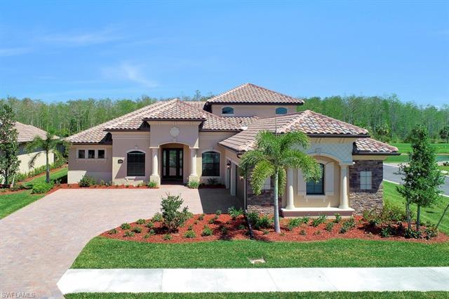 28781 Cavan Ct, Bonita Springs, FL 34135