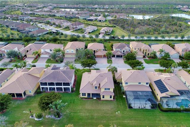 20643 Torre Del Lago St, Estero, FL 33928