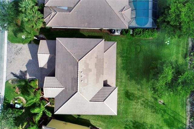 20463 Torre Del Lago St, Estero, FL 33928