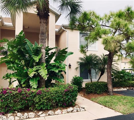 76 4th St 9-102, Bonita Springs, FL 34134