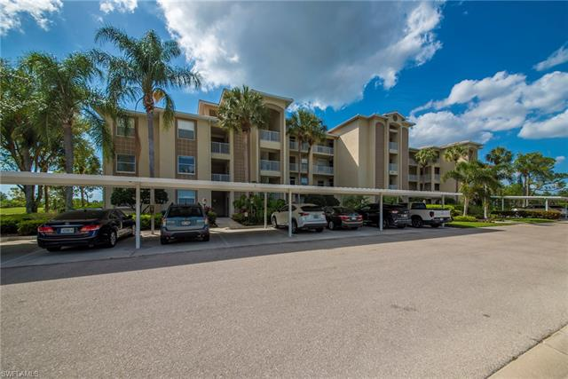 9350 Highland Woods Blvd 4102, Bonita Springs, FL 34135