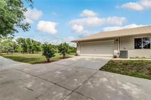2640 8th Ave Se, Naples, FL 34117