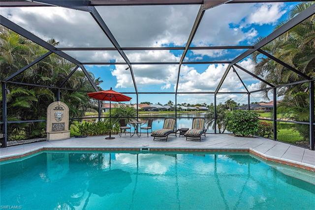 265 Countryside Dr, Naples, FL 34104