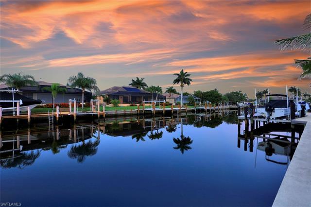335 Marquesas Ct, Marco Island, FL 34145