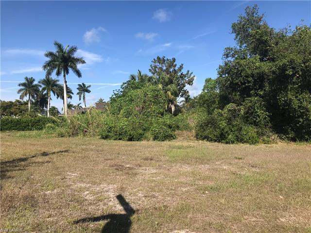 849 Barfield Dr, Marco Island, FL 34145