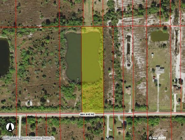 66th Ave, Naples, FL 34120