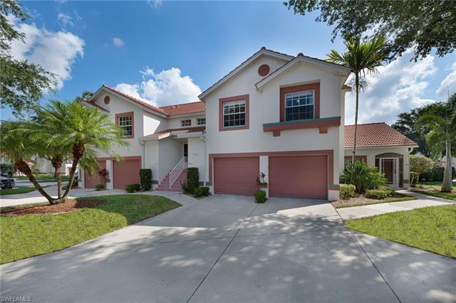 554 Windsor Sq 4-202, Naples, FL 34104