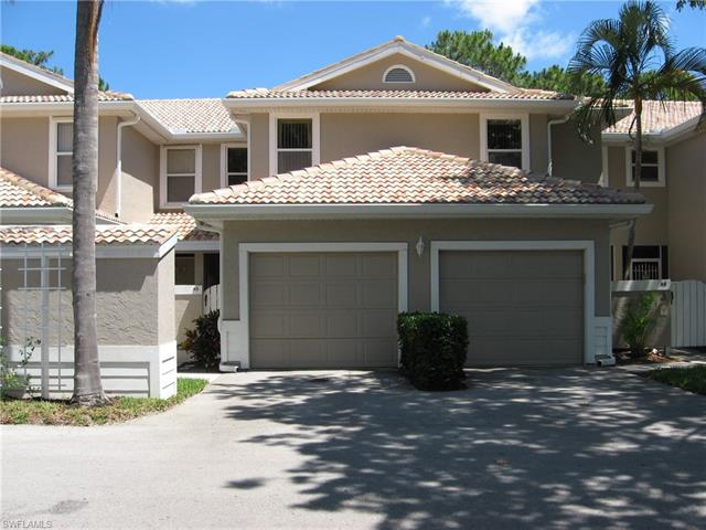 411 Emerald Bay Cir A5, Naples, FL 34110