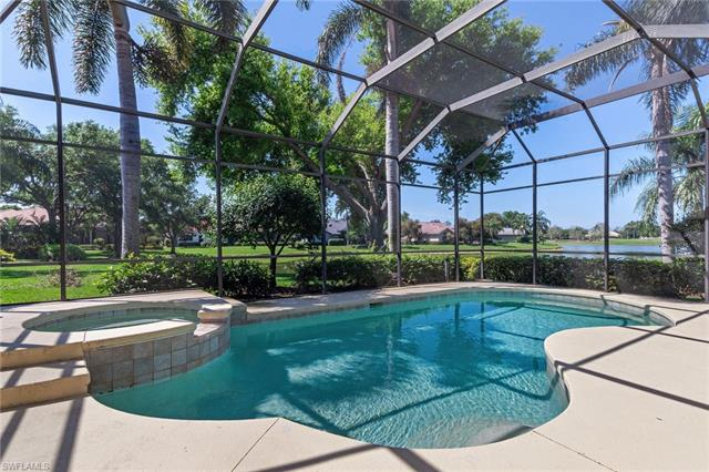 918 Tierra Lago Way, Naples, FL 34119