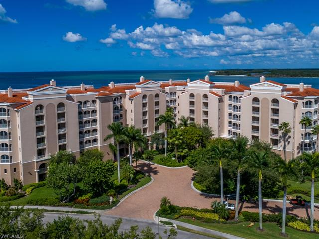 3000 Royal Marco Way Ph-u, Marco Island, FL 34145