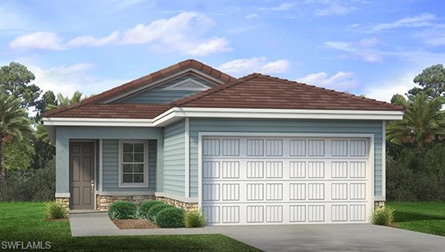 28277 Seasons Tide Ave, Bonita Springs, FL 34135