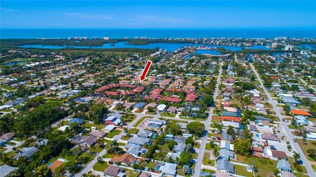 64 4th St B108, Bonita Springs, FL 34134
