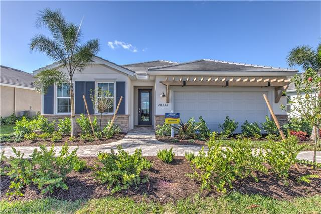 16700 Siesta Drum Way, Bonita Springs, FL 34135