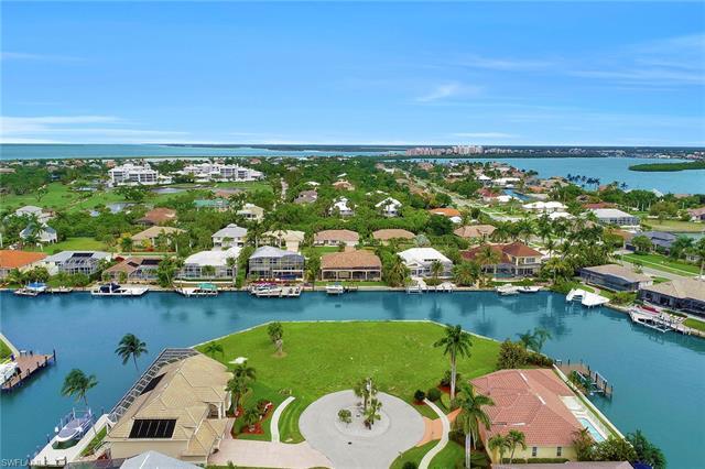 640 Blackmore Ct, Marco Island, FL 34145