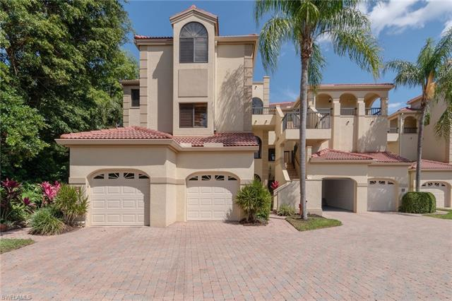 7048 Pelican Bay Blvd C-105, Naples, FL 34108