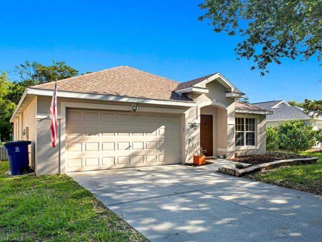 17813 Oakmont Ridge Cir, Fort Myers, FL 33967