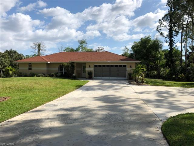 3530 7th Ave Sw, Naples, FL 34117