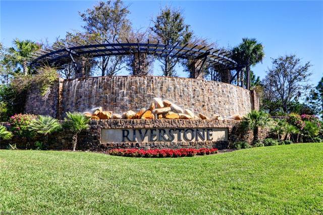 2794 Cinnamon Bay Cir, Naples, FL 34119
