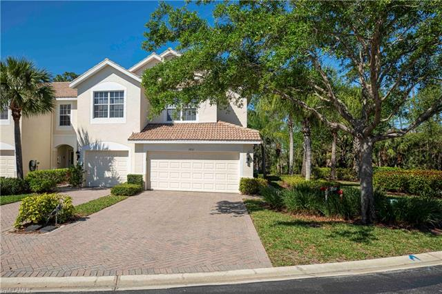 1031 Albany Ct 211, Naples, FL 34105