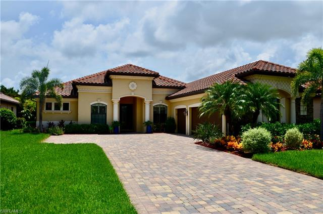 9456 Italia Way, Naples, FL 34113