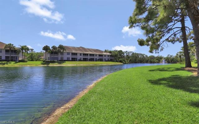 1064 Manor Lake Dr B205, Naples, FL 34110