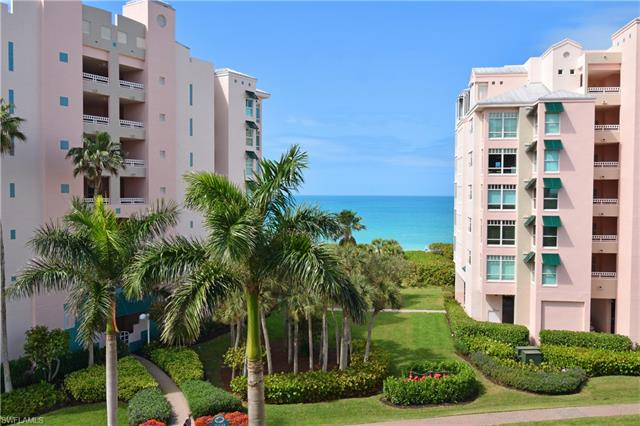 266 Barefoot Beach Blvd 402, Bonita Springs, FL 34134