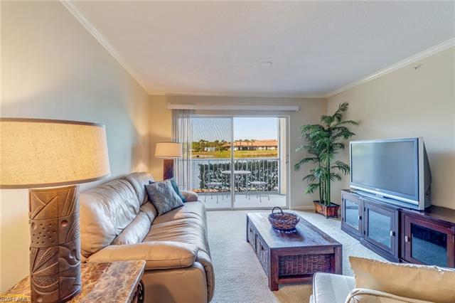 8736 River Homes Ln 7102, Bonita Springs, FL 34135