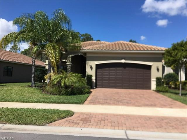 3439 Pacific Dr, Naples, FL 34119