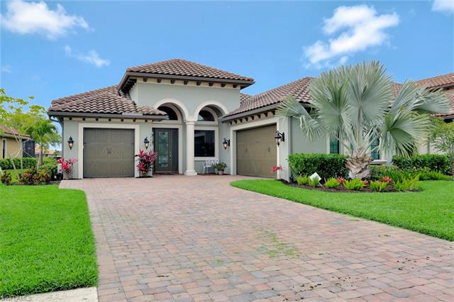 12438 Lockford Ln, Naples, FL 34120