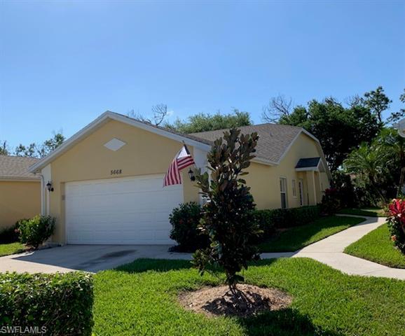 5668 Greenwood Cir, Naples, FL 34112