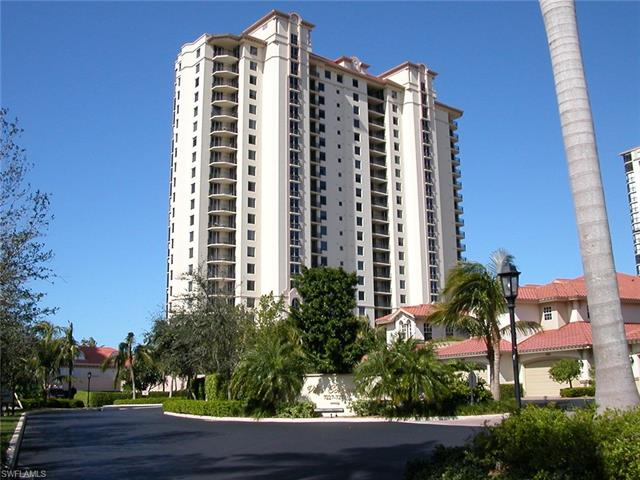7225 Pelican Bay Blvd 1001, Naples, FL 34108