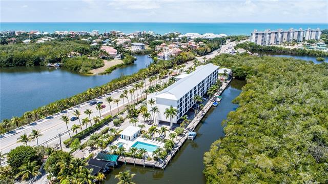 5220 Bonita Beach Rd 207, Bonita Springs, FL 34134