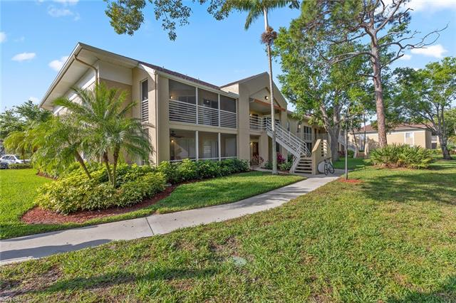 3150 Seasons Way 615, Estero, FL 33928