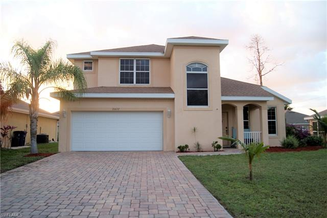 26652 Morton Ave, Bonita Springs, FL 34135