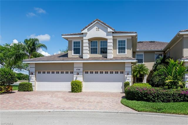 4788 Alberton Ct 2901, Naples, FL 34105
